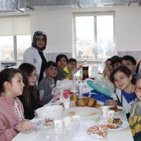tutum yatırım merzifon ortaokul (1)