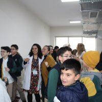 tutum yatırım merzifon ortaokul (10)