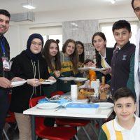 tutum yatırım merzifon ortaokul (11)