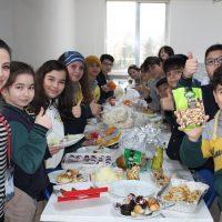 tutum yatırım merzifon ortaokul (12)