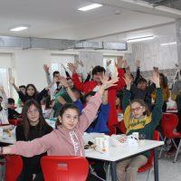 tutum yatırım merzifon ortaokul (13)