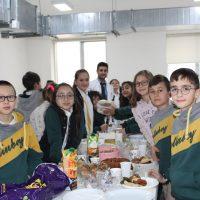 tutum yatırım merzifon ortaokul (15)