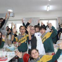 tutum yatırım merzifon ortaokul (17)