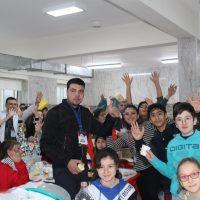 tutum yatırım merzifon ortaokul (7)