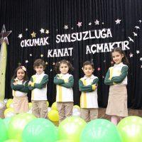 ilkokul okuma bayramı (1)