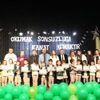 ilkokul okuma bayramı (11)