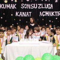 ilkokul okuma bayramı (35)