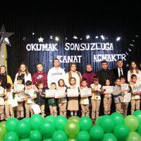 ilkokul okuma bayramı (7)