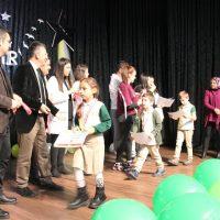 ilkokul okuma bayramı (8)