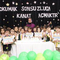 ilkokul okuma bayramı (9)