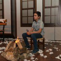 ortaokul şiir dinletisi (2)
