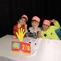 quiz show (12)