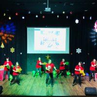 winterfest ortaokul (1)