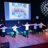winterfest ortaokul (10)