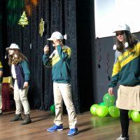 winterfest ortaokul (15)