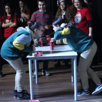 winterfest ortaokul (16)