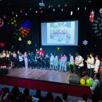 winterfest ortaokul (17)