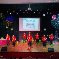 winterfest ortaokul (18)