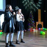 winterfest ortaokul (21)