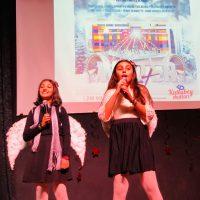 winterfest ortaokul (22)