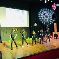 winterfest ortaokul (24)