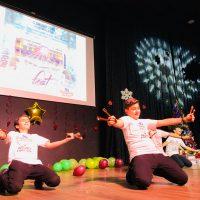 winterfest ortaokul (26)