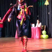 winterfest ortaokul (29)