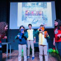 winterfest ortaokul (34)