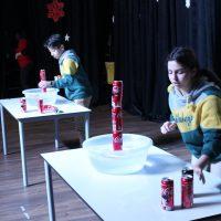 winterfest ortaokul (35)