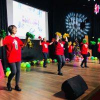winterfest ortaokul (4)