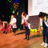winterfest ortaokul (6)