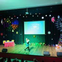 winterfest ortaokul (8)