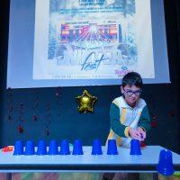 winterfest ortaokul (9)