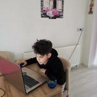 online deneme 2 (13)