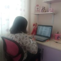 online deneme 2 (26)