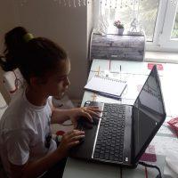 online deneme 2 (5)