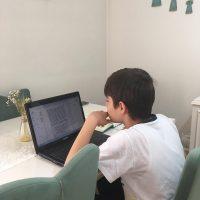 online deneme 2 (6)