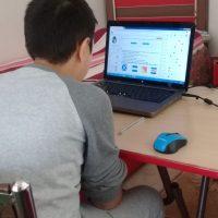 online deneme 2 (8)