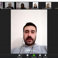 8 online veli toplantısı (1)