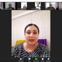 8 online veli toplantısı (10)