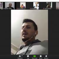 8 online veli toplantısı (11)