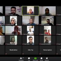 8 online veli toplantısı (13)