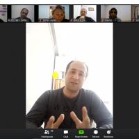 8 online veli toplantısı (2)