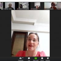 8 online veli toplantısı (22)