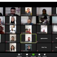 8 online veli toplantısı (24)