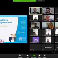 8 online veli toplantısı (26)