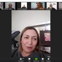 8 online veli toplantısı (3)