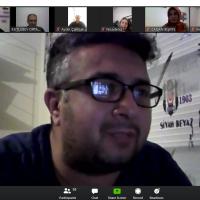 8 online veli toplantısı (5)