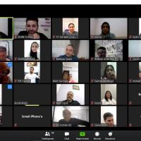 8 online veli toplantısı (6)