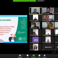 8 online veli toplantısı (7)